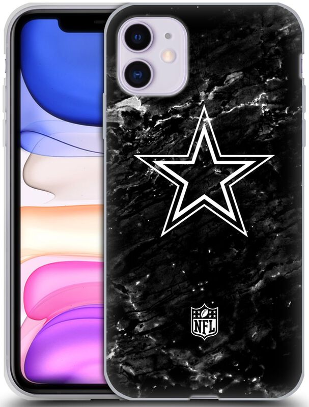 Dallas Cowboys - iPhone