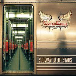 Subway to the stars