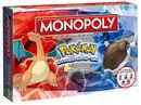 Monopoly - Kanto Edition