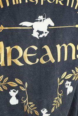 Merida Aiming For My Dreams