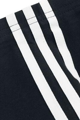 3Stripes LEGG