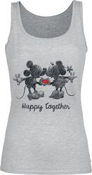 Happy Togehter
