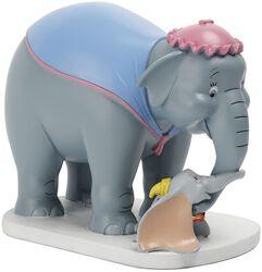Jumbo & Dumbo