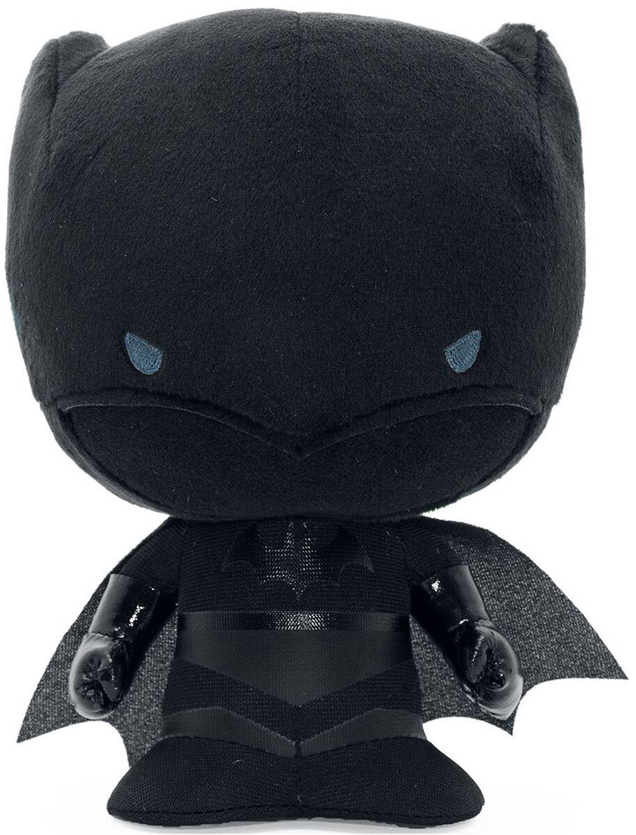 Batman  Batman Black Out  Plüschfigur  Standard