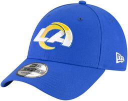 9FORTY Los Angeles Rams