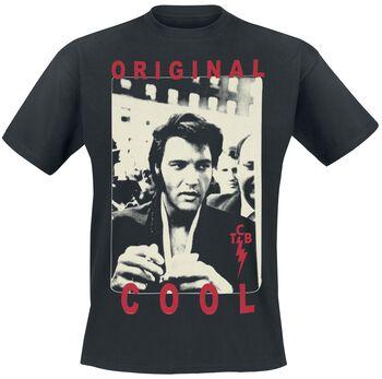 Original Rock & Roll