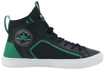 Chuck Taylor All Star Ultra Mid
