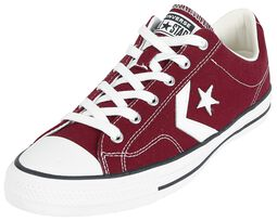 Converse Star Player - OX