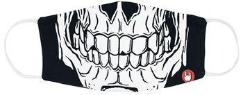 Skull - Small Size