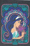 Jasmin - Flower Power