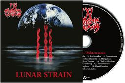 Lunar strain / Subterranean