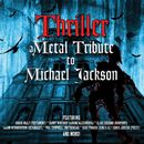 Thriller - Metal Tribute To Michael Jackson