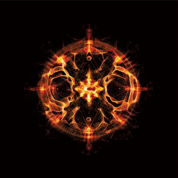 Image of Chimaira The age of hell CD & DVD Standard