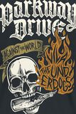 Underdogs Flame