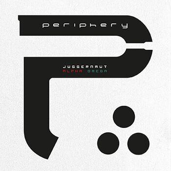 Juggernaut: Alpha/Omega