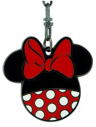Minnie Design