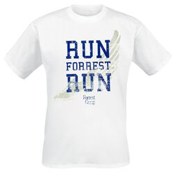 Forrest Gump Run Forrest Run