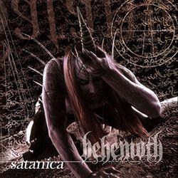 Satanica