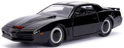 Automodell - 1982 Pontiac Firebird  (1/32)