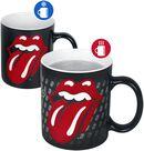 Tongue - Tasse mit Thermoeffekt