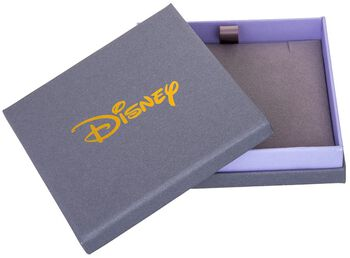 Disney by Couture Kingdom - Stitch