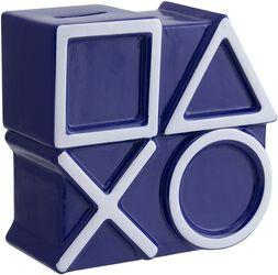 PS5 Icon