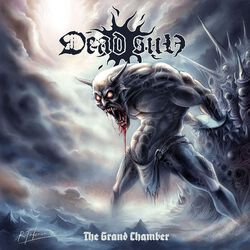The grand chamber