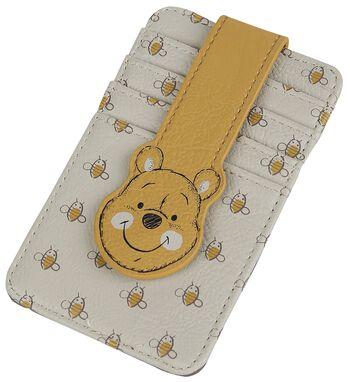Winnie The Pooh Loungefly - Bienen
