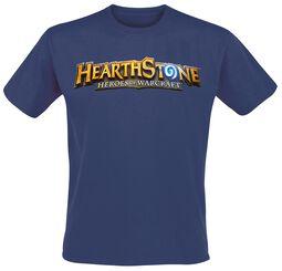 Logo - Heroes Of Warcraft