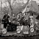 The Raconteurs Consolers of the lonely - New Edition