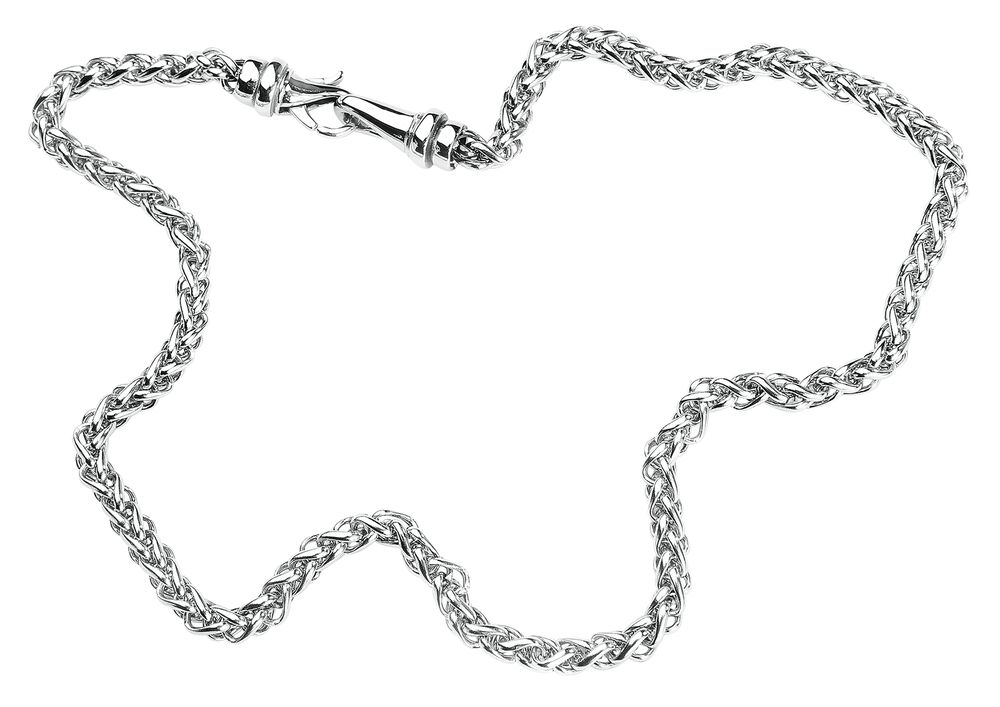 Rebel Chain