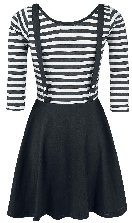 Kurzes Kleid. 2 Bewertungen. Zurück. Kadia Dress 5fb4d6cf93