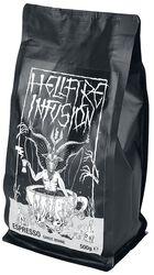 Hellfire Infusion Espresso