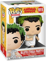 Bluto (Toga Party) Vinyl Figur 915