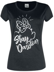 Stay Dazzling
