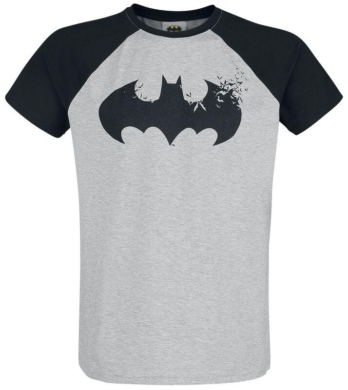 Bats Logo