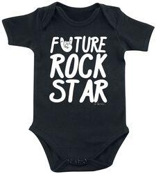 Future Rockstar