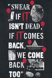 Kapitel 2 - We Come Back Too