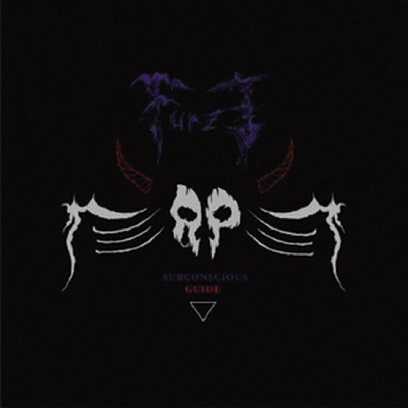 Reaper subconscious guide