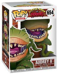 Der kleine Horrorladen Audrey II (Chase Edition möglich) Vinyl Figure 654