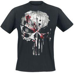 Bloody Skull