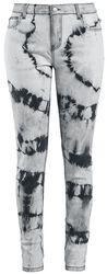 Batik Jeans