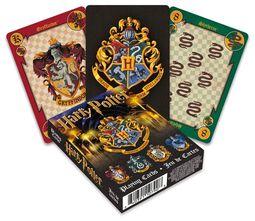 Crests - Spielkarten