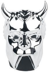 Ghost - 3D Tasse