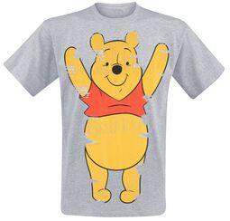 Happy Winnie!