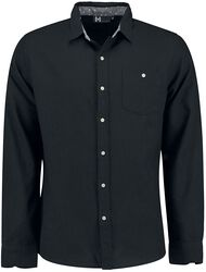 Shirt Lucas