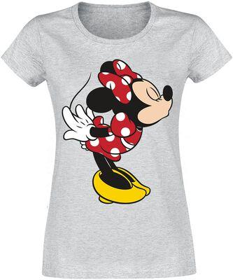 Minnie Kiss