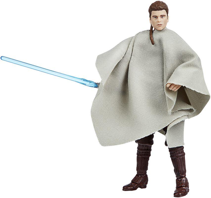 Angriff der Klonkrieger - The Vintage Collection - Anakin Skywalker
