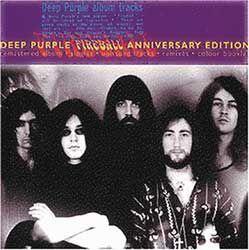 Fireball - 25th anniversary