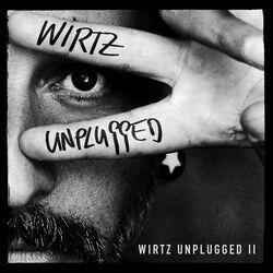 Unplugged II